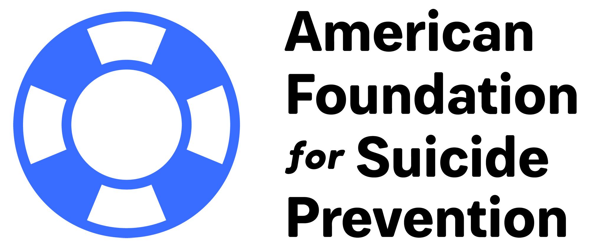 AFSP_Logo