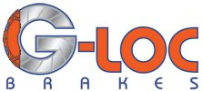 GLoc_Logo