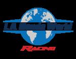 LA-Honda-World-Racing