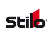 Stilo_Helmets